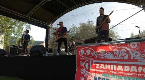 ZAHRADAfest2017